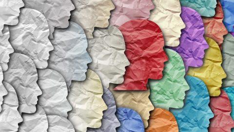 7 Retail Australian Business Tackling Diversity & Inclusion